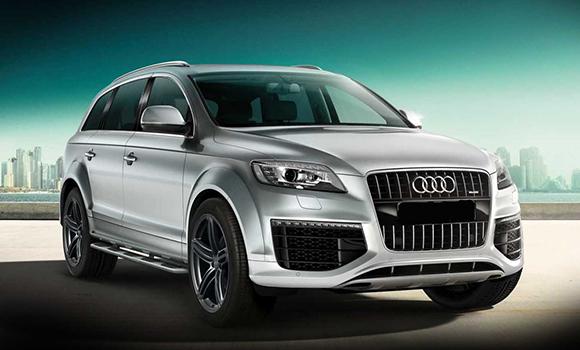 Audi-Q7-2016