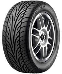 Dunlop 5